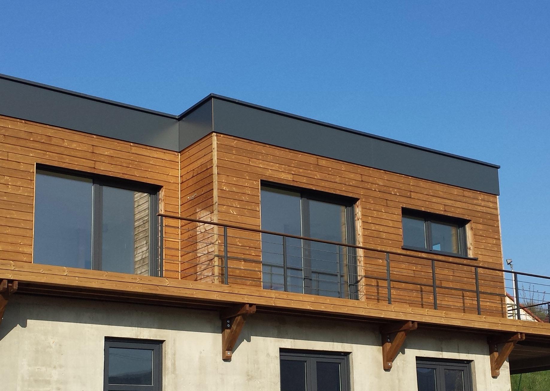 accueil la maison passive alsace maisons passives bois en alsace architecte. Black Bedroom Furniture Sets. Home Design Ideas