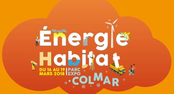 energie habitat colmar maisons voegele